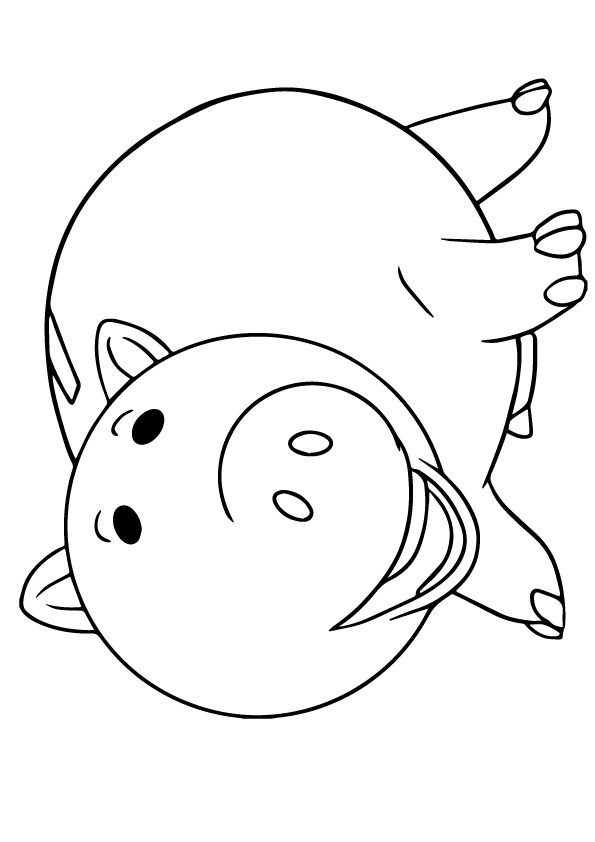 pig-coloring-page-0019-q2