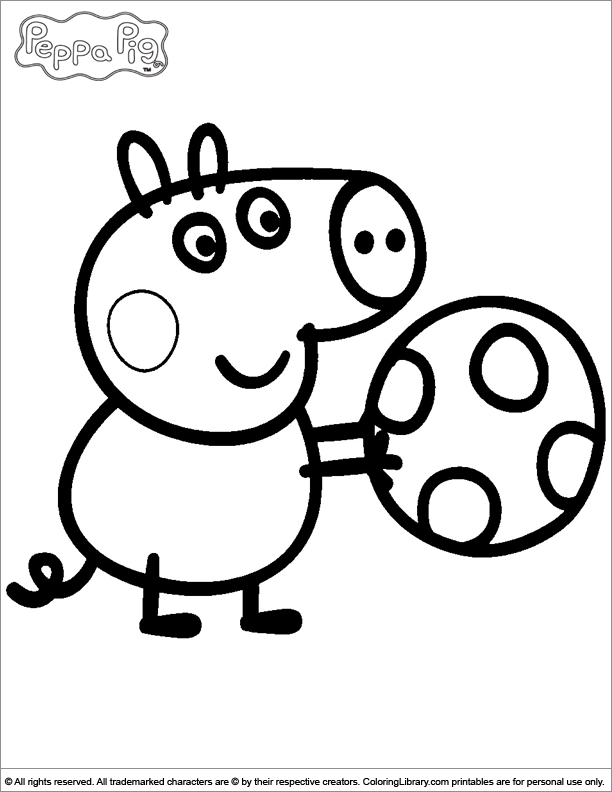 pig-coloring-page-0024-q1