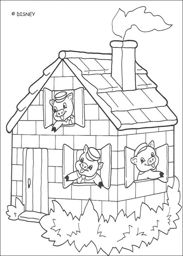 pig-coloring-page-0025-q1