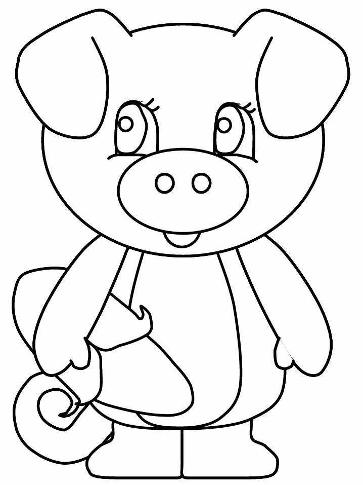 pig-coloring-page-0031-q1