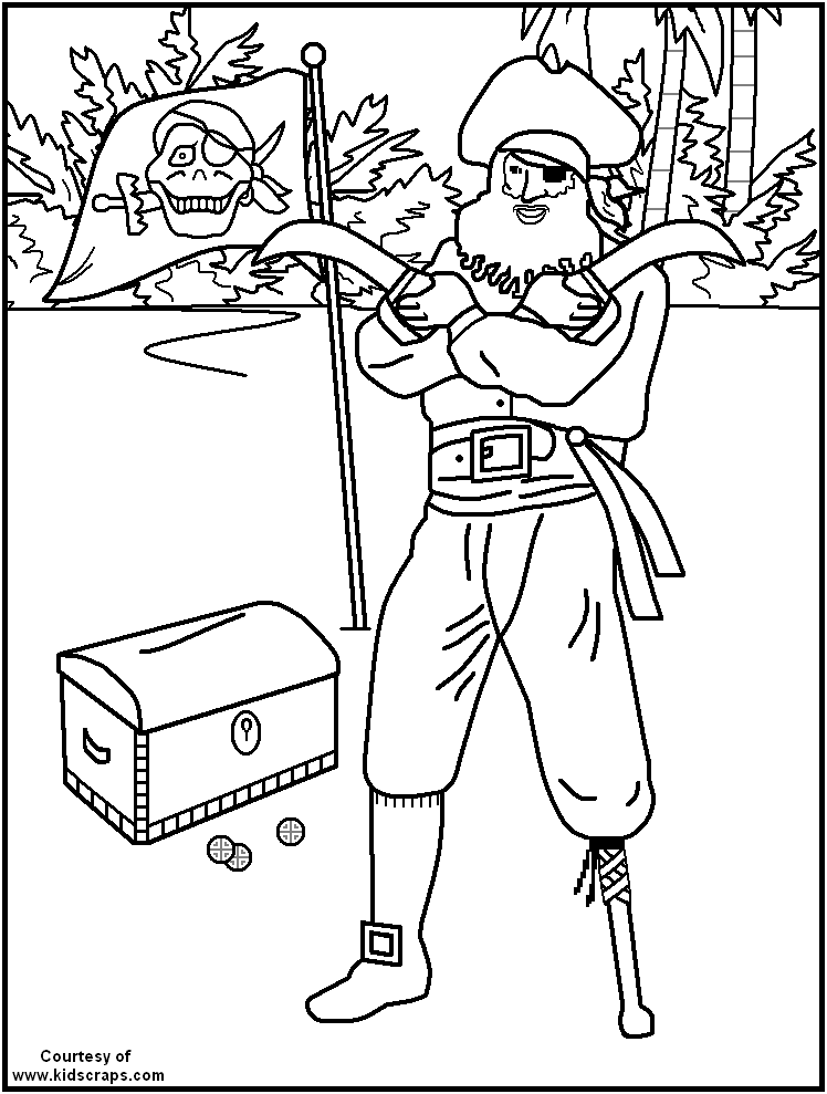 pirate-coloring-page-0005-q1