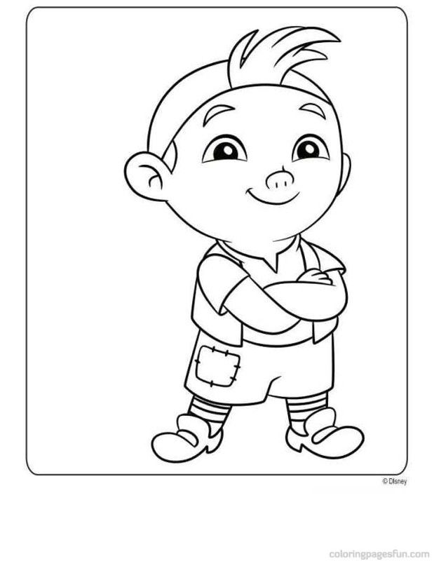 pirate-coloring-page-0026-q1