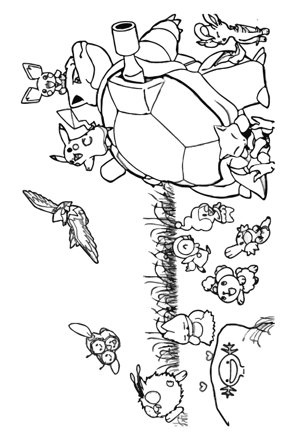 pokemon-coloring-page-0001-q2