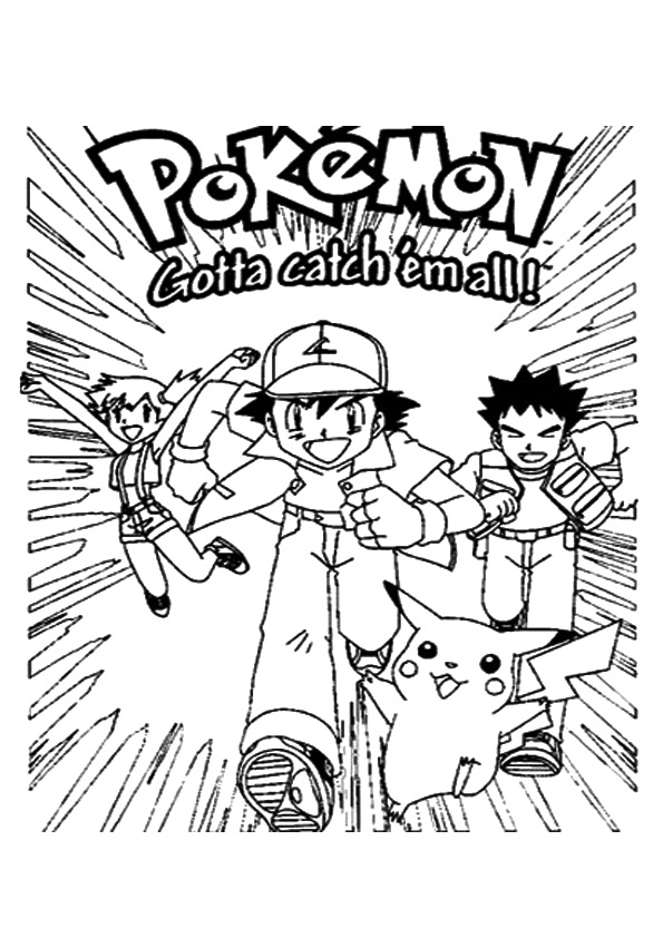 pokemon-coloring-page-0003-q2