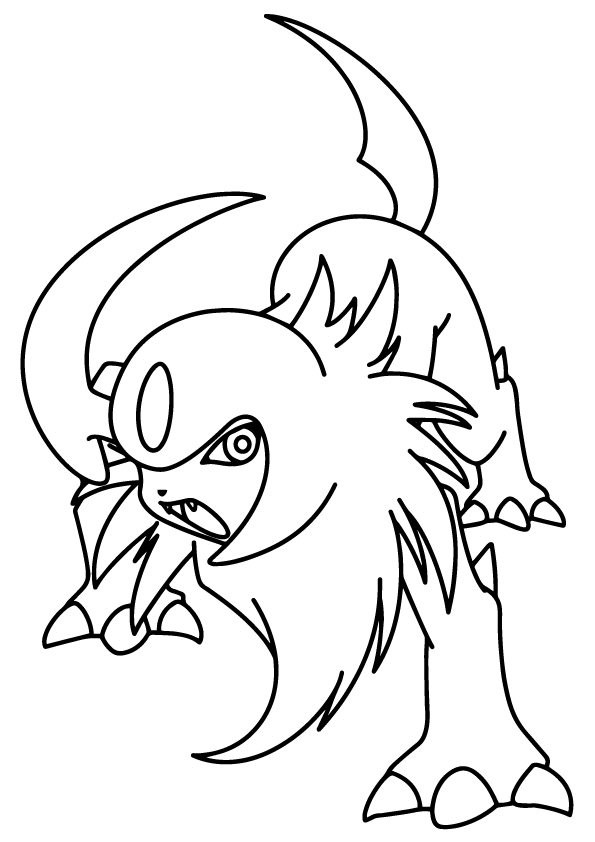 pokemon-coloring-page-0004-q2