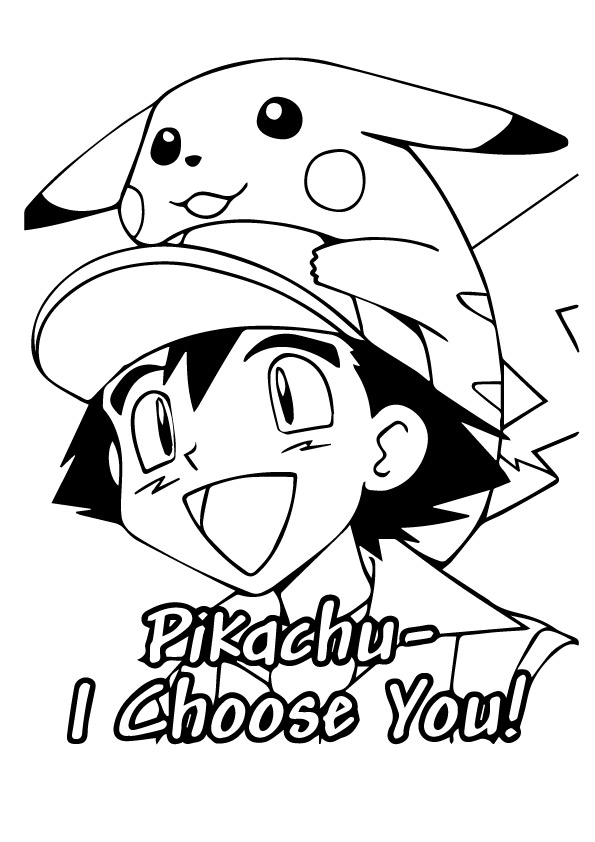 pokemon-coloring-page-0012-q2