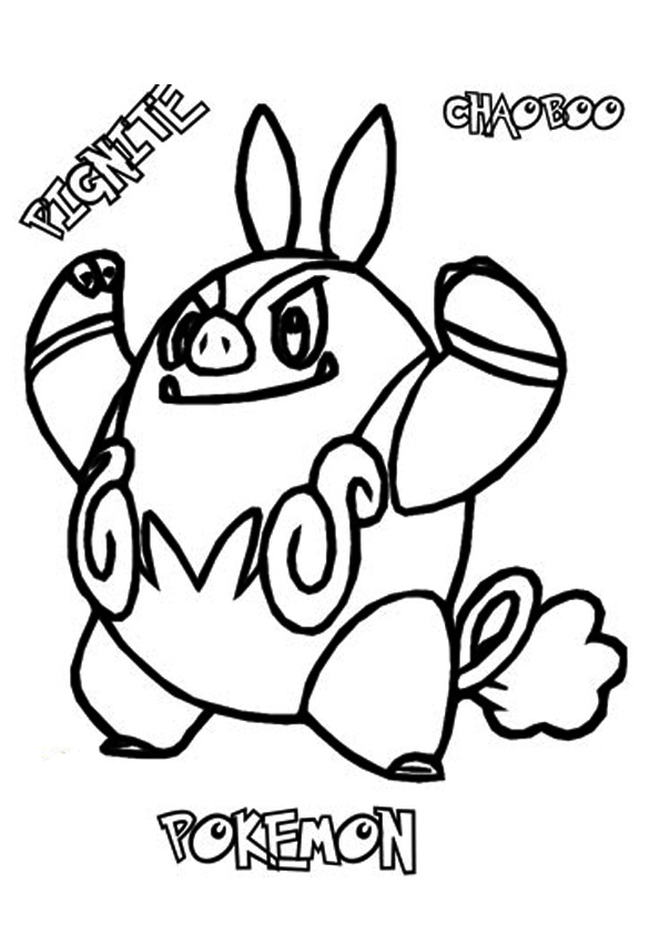 pokemon-coloring-page-0013-q2