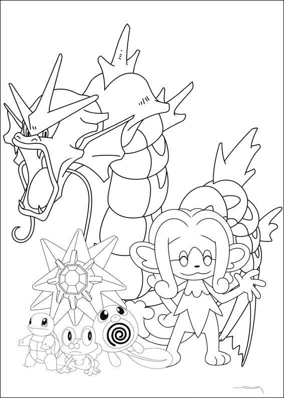 pokemon-coloring-page-0016-q5