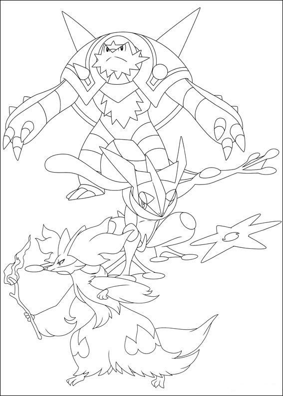 pokemon-coloring-page-0017-q5