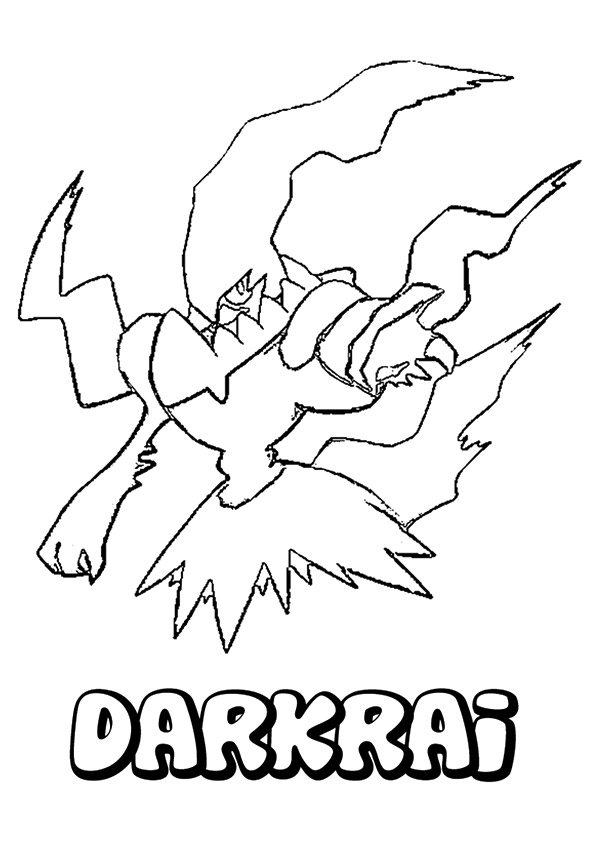 pokemon-coloring-page-0019-q2