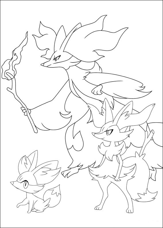 pokemon-coloring-page-0021-q5