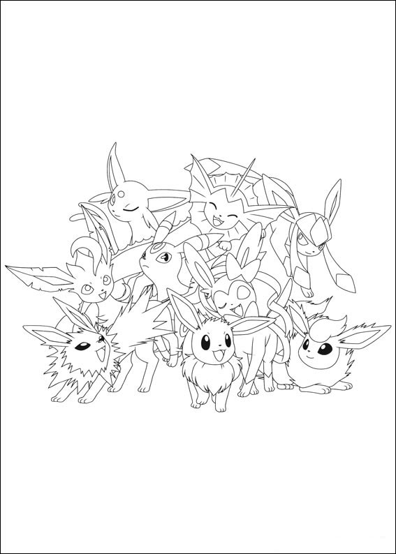 pokemon-coloring-page-0028-q5