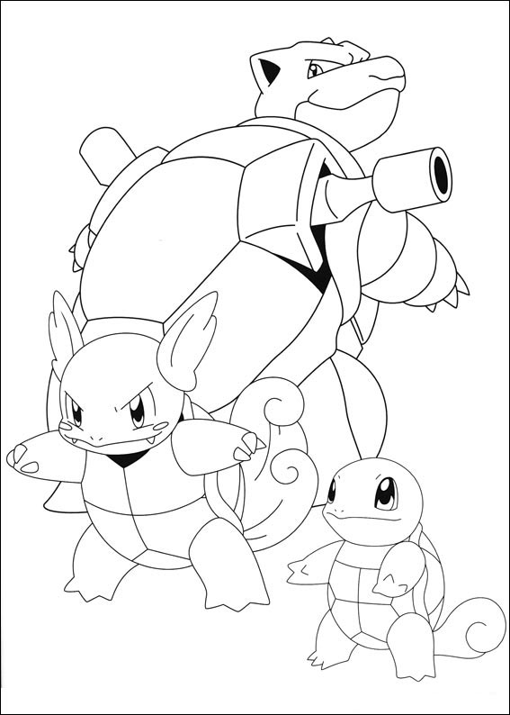 pokemon-coloring-page-0029-q5
