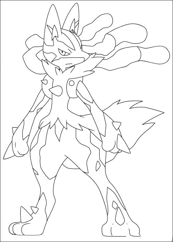 pokemon-coloring-page-0031-q5