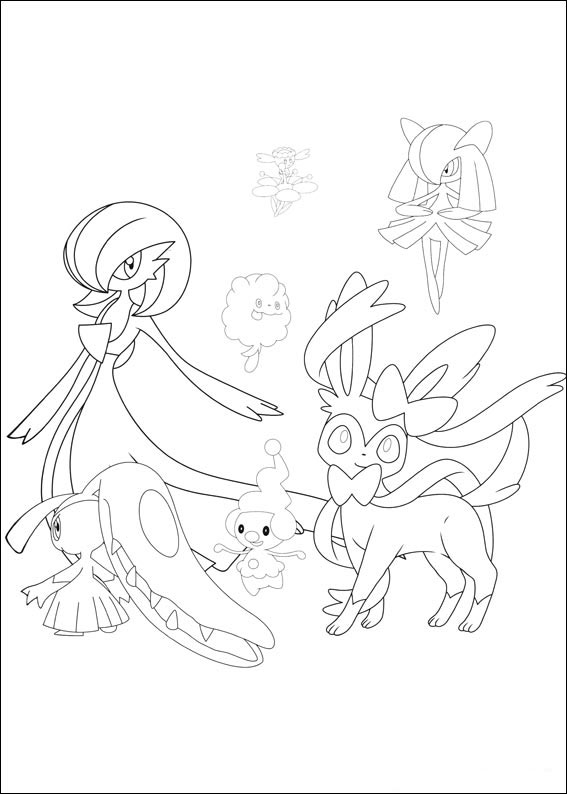 pokemon-coloring-page-0032-q5