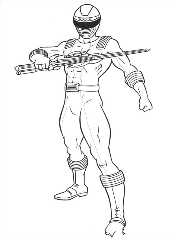 power-rangers-coloring-page-0022-q5
