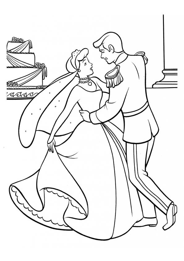 prince-and-princess-coloring-page-0007-q2