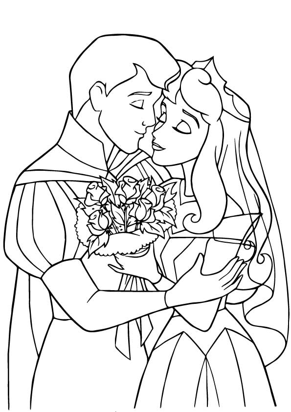 prince-and-princess-coloring-page-0011-q2
