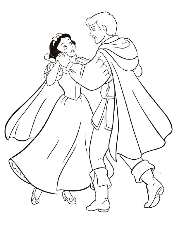 prince-and-princess-coloring-page-0012-q2