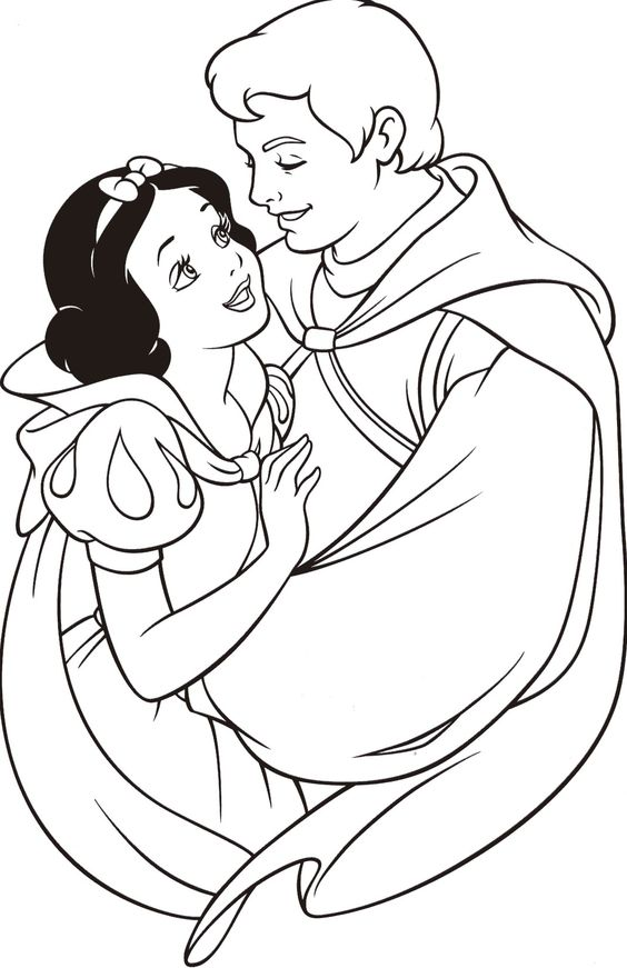 prince-and-princess-coloring-page-0013-q1