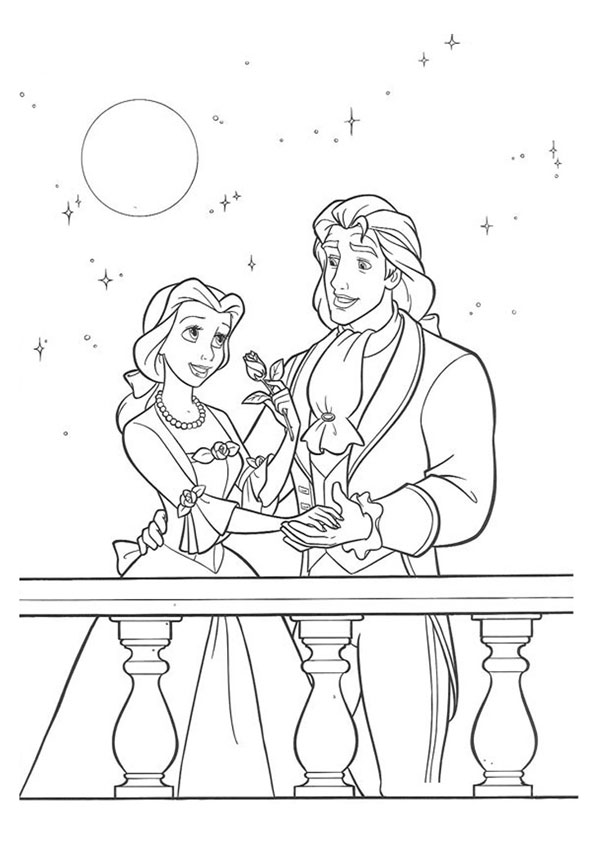 prince-and-princess-coloring-page-0014-q2