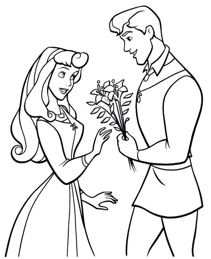 prince-and-princess-coloring-page-0017-q1
