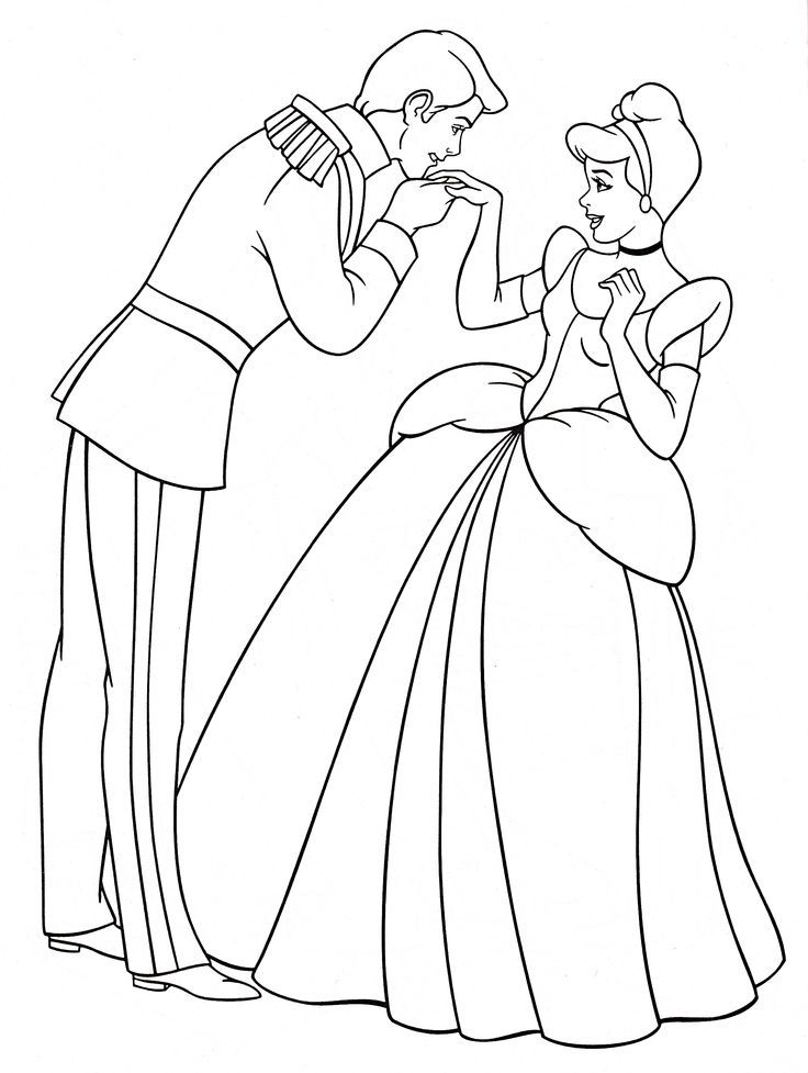 prince-and-princess-coloring-page-0018-q1