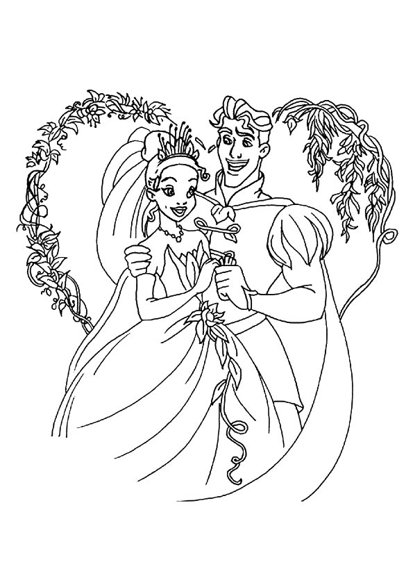 prince-and-princess-coloring-page-0020-q2