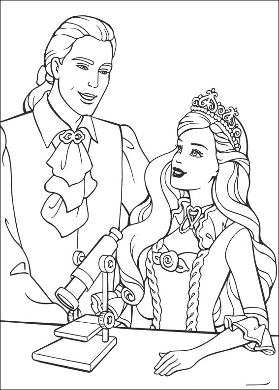 prince-and-princess-coloring-page-0022-q5