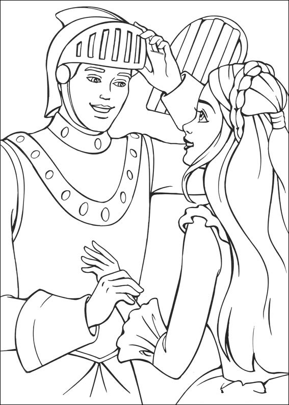 prince-and-princess-coloring-page-0023-q5