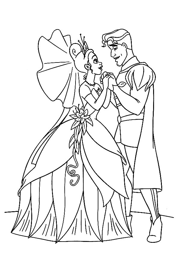 prince-and-princess-coloring-page-0025-q2
