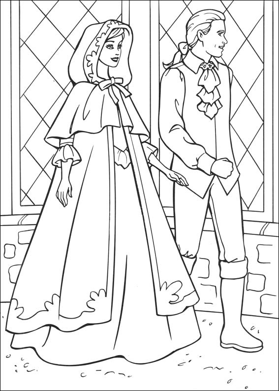 prince-and-princess-coloring-page-0028-q5