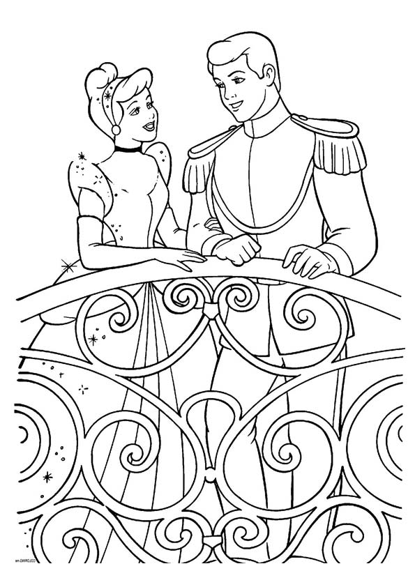 prince-and-princess-coloring-page-0030-q2