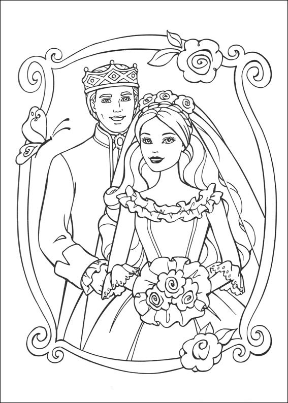prince-and-princess-coloring-page-0031-q5