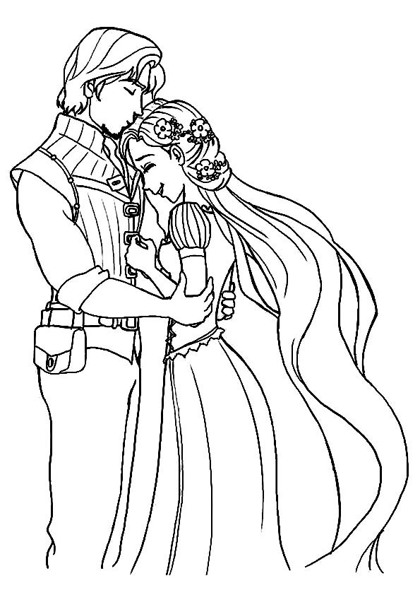 prince-and-princess-coloring-page-0032-q2