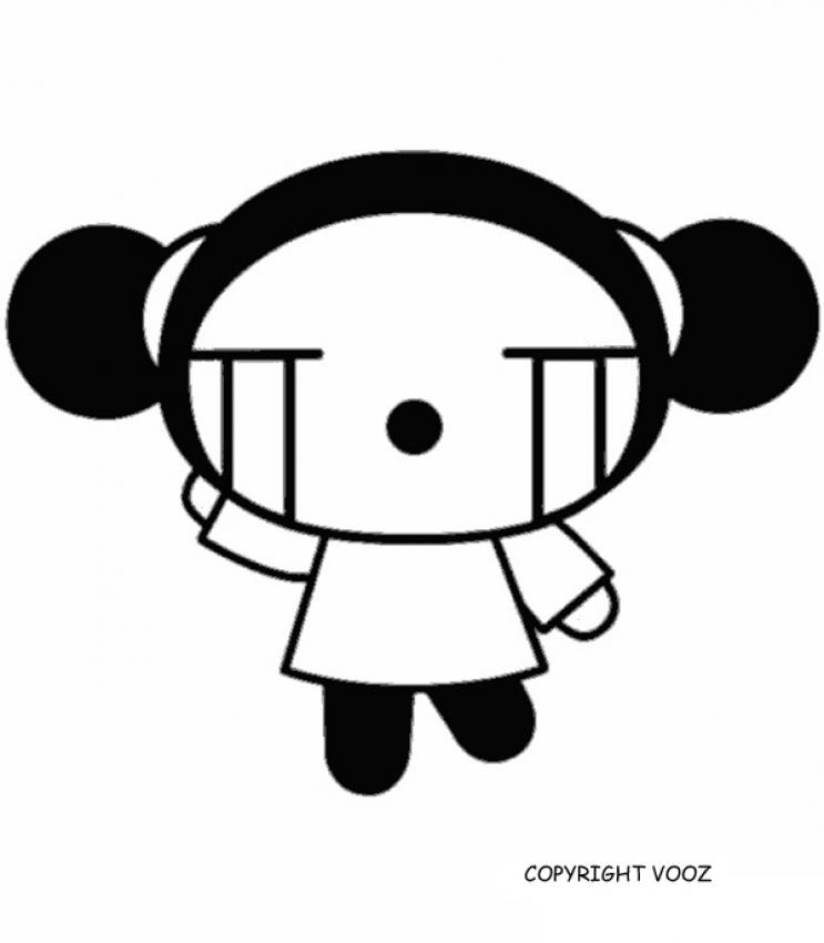 pucca-coloring-page-0030-q1