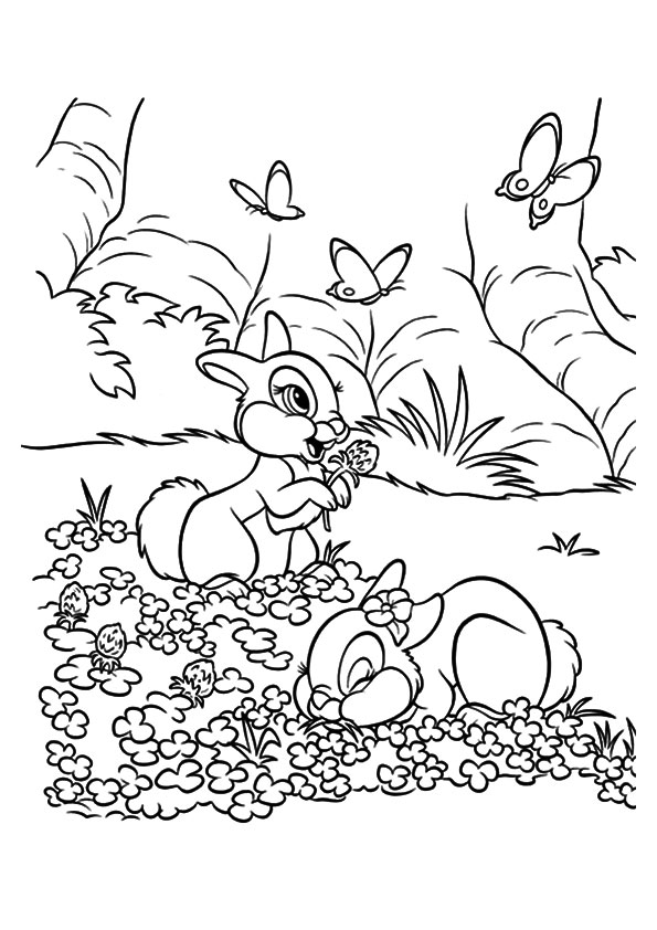 rabbit-coloring-page-0008-q2