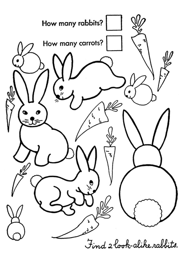 rabbit-coloring-page-0009-q2