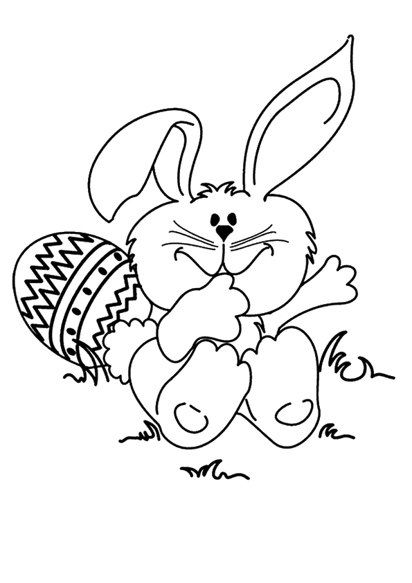 rabbit-coloring-page-0010-q2