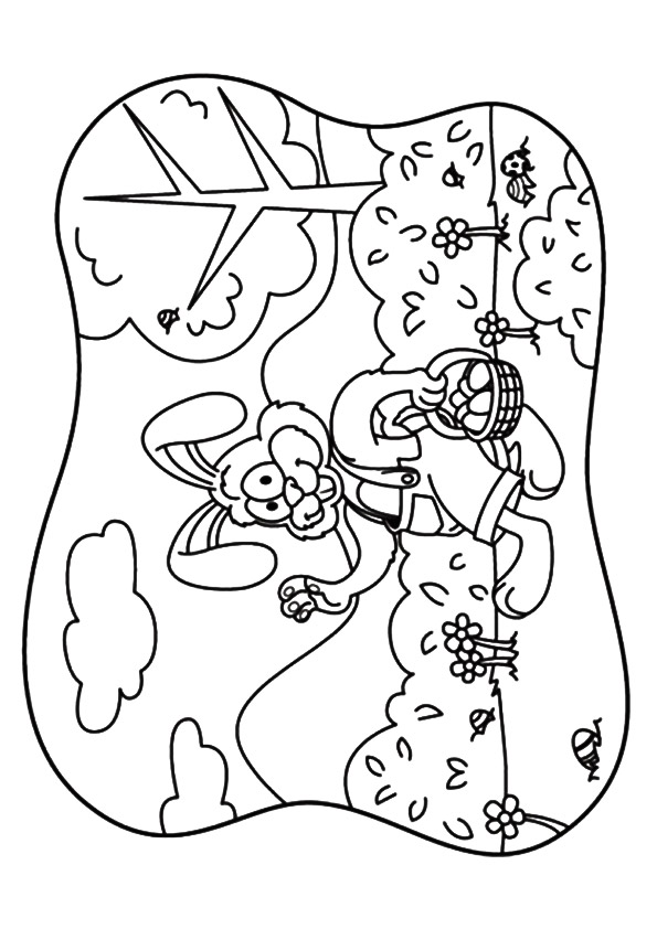 rabbit-coloring-page-0013-q2