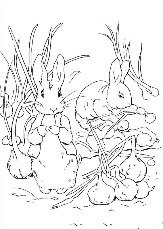 rabbit-coloring-page-0020-q5