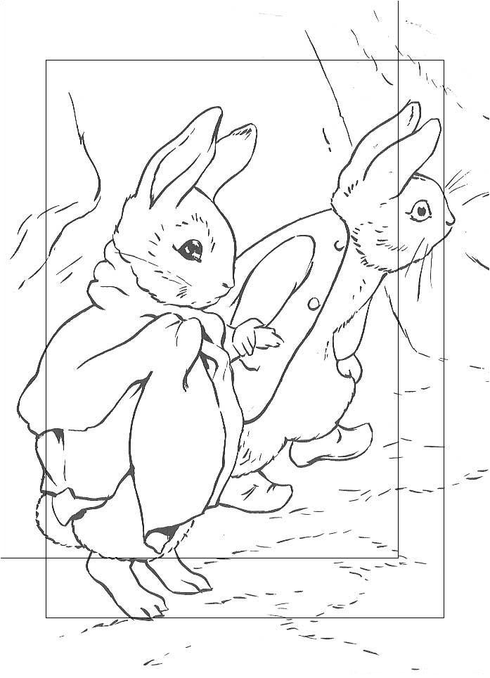 rabbit-coloring-page-0024-q5