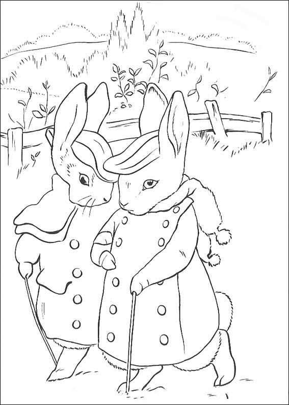 rabbit-coloring-page-0030-q5