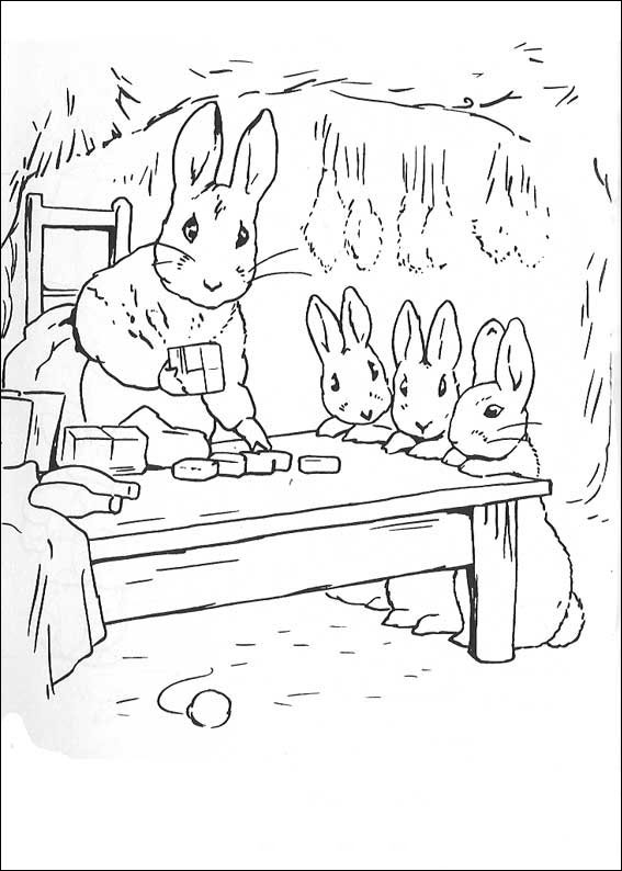 rabbit-coloring-page-0032-q5