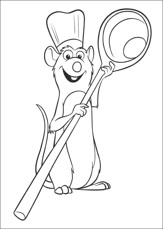 ratatouille-coloring-page-0016-q5