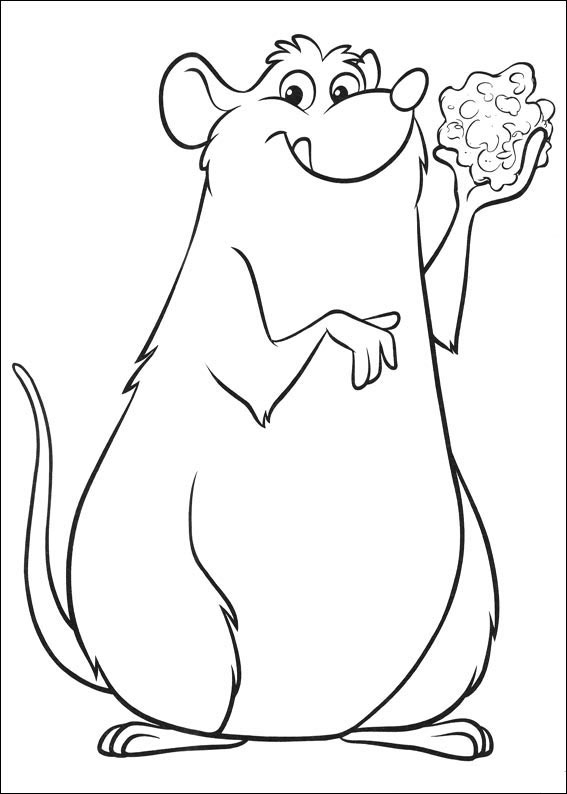 ratatouille-coloring-page-0018-q5