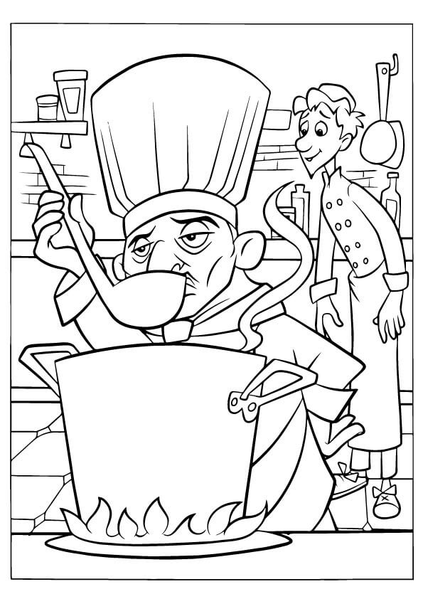 ratatouille-coloring-page-0019-q2