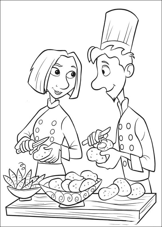 ratatouille-coloring-page-0023-q5