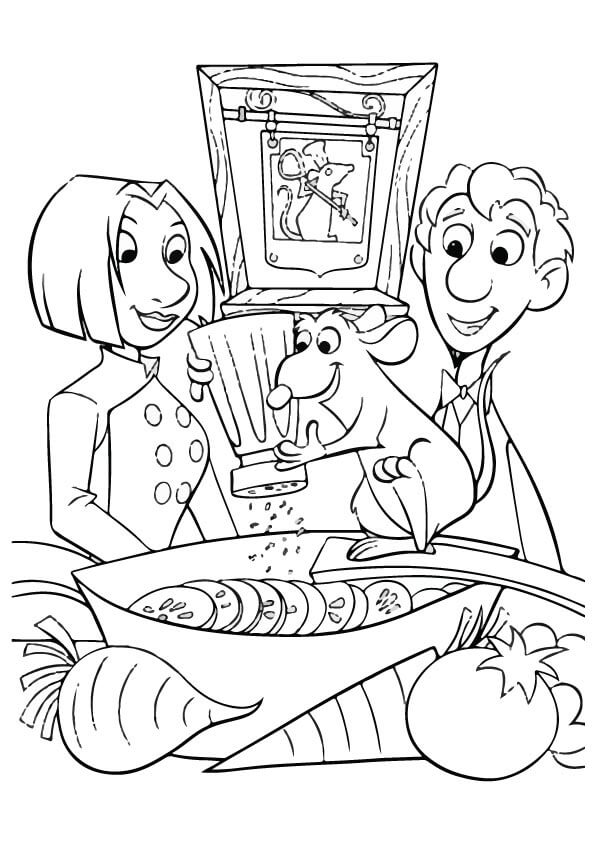 ratatouille-coloring-page-0024-q2