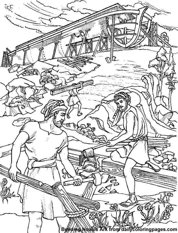 religion-coloring-page-0001-q1